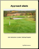 9.0 Approach Shots ebook