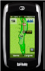 E1. Golf Buddy World Platinum