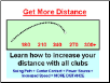 11. ebook Get More Distance