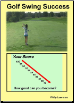 4.0 Golf Swing Success ebook